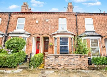 3 bed property to rent in Gladstone Avenue, Chester CH1
