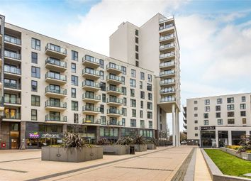 Thumbnail 2 bed flat for sale in Guildford Road, Woking, Surrey