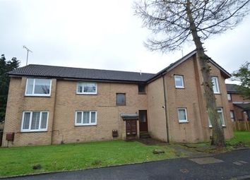2 bed flat for sale in Broughton Road, Summerston, Glasgow G23