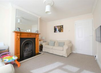 Thumbnail 1 bed property for sale in Harmondsworth Road, West Drayton