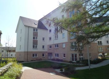 Thumbnail 3 bedroom flat to rent in Shaw Crescent, Aberdeen