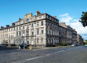 Thumbnail 2 bed flat for sale in Great King Street, Edinburgh, Midlothian