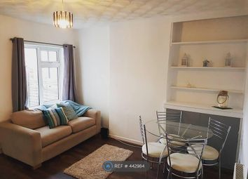 Thumbnail Room to rent in Northcote Road, Southampton
