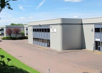 Thumbnail Light industrial to let in Unit 7 Hillmead Industrial Estate, Swindon, Wiltshire