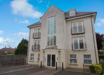 2 bed flat for sale in Barter Close, Kingswood, Bristol, Gloucestershire BS15