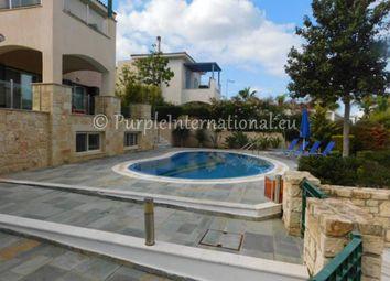 Thumbnail 3 bed villa for sale in Latsi, Poli Crysochous, Cyprus