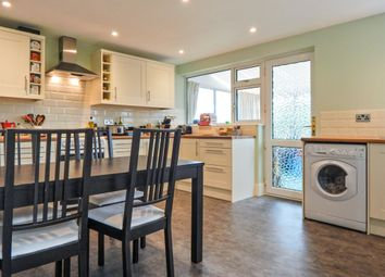 Thumbnail 3 bed semi-detached house for sale in Bucklers Mead Road, Yeovil