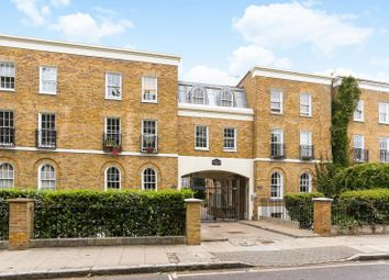 Thumbnail 2 bed flat for sale in Coborn Mews, Coborn Street, London