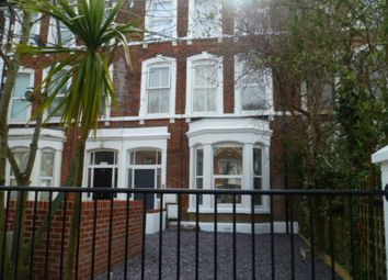 Thumbnail 1 bed property to rent in Lloyd Terrace, Chickerell Road, Chickerell, Weymouth