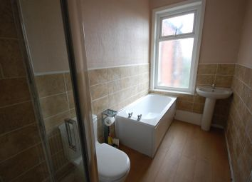 Thumbnail 1 bed property to rent in Rawson Avenue, Farnworth, Bolton