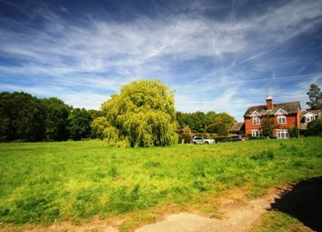 Thumbnail 3 bed semi-detached house for sale in Lords Hill Common, Shamley Green, Guildford