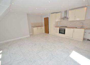 Thumbnail 3 bedroom flat to rent in Cotehouse, Wokingham Road, Earley, Reading, Berkshire