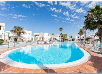 Thumbnail Apartment for sale in Caleta De Fuste, Fuerteventura, Canary Islands, Spain