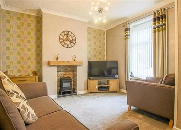 Thumbnail 2 bed terraced house for sale in Victoria Street, Church, Lancashire
