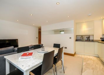 Thumbnail 1 bedroom flat to rent in High Street, Chesham