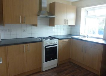 Thumbnail 1 bed flat to rent in Muskaan House, First Floor, Flat 2, 1 Dartford Road, Dartford
