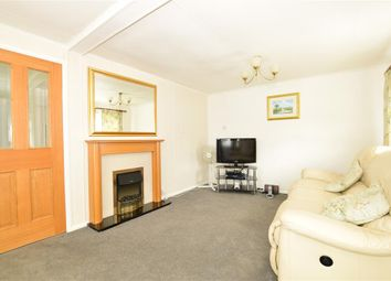 2 bed mobile/park home for sale in East Hill Park, Knatts Valley, Sevenoaks, Kent TN15