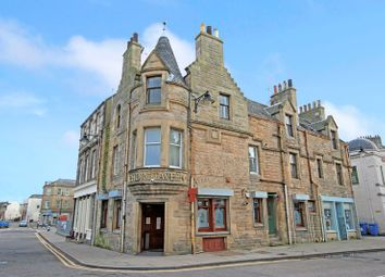 1 bed flat for sale in Union Court, Union Street, Bo'ness EH51