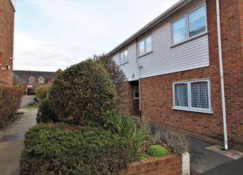 1 bed property for sale in Masterson House, Southdowns, South Darenth DA4