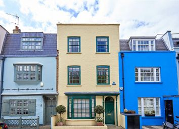 Thumbnail 3 bed terraced house for sale in Godfrey Street, London