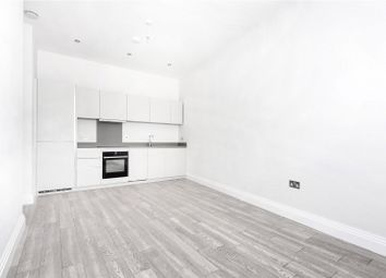 Thumbnail 1 bed flat to rent in Thames Street, Windsor, Berkshire