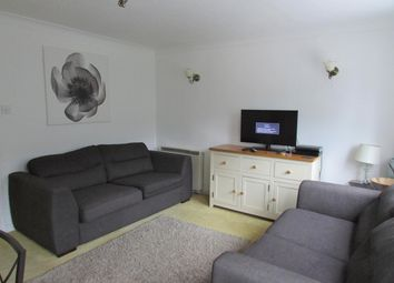 Thumbnail 2 bedroom terraced house to rent in Wye Rapids Cottages, Symonds Yat West