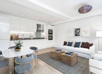 Newton Road, Tunbridge Wells TN1. 1 bed flat for sale