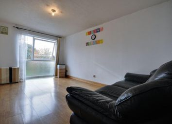 Thumbnail 1 bed flat to rent in Archery Close, Harrow Weald, Middlesex