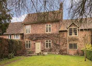 Thumbnail 5 bed property for sale in Little Gaddesden, Berkhamsted