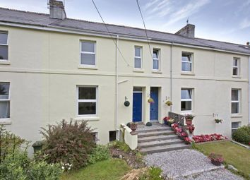 Room to rent in Old Priory, Plympton, Plymouth PL7