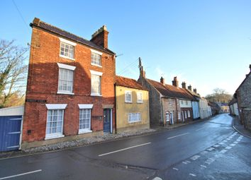 Thumbnail 5 bed town house for sale in Knight Street, Walsingham