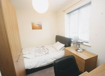 Thumbnail Room to rent in Thatcham Avenue, Kingsway, Gloucester