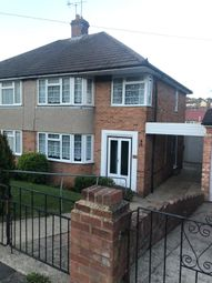 Nickleby Close, Rochester ME1, kent property