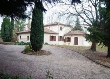 Thumbnail 4 bed equestrian property for sale in Vanxains, Dordogne, France