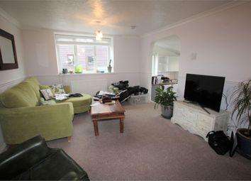 1 bed maisonette to rent in Cornerside, Ashford, Surrey TW15