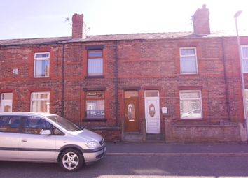 Thumbnail 3 bed terraced house to rent in Eleanor Street, Wigan