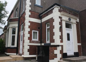 Thumbnail 1 bed property to rent in Ripponden Road, Oldham