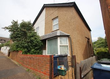 Thumbnail 4 bed semi-detached house to rent in Totteridge Avenue, High Wycombe