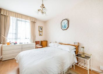 Thumbnail 3 bed flat for sale in Hallfield Estate, Bayswater