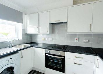 Thumbnail 2 bedroom property to rent in Slippers Hill, Hemel Hempstead