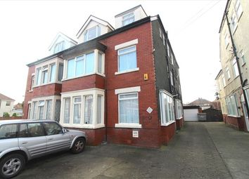 1 bed flat to rent in Luton Road, Thornton-Cleveleys FY5