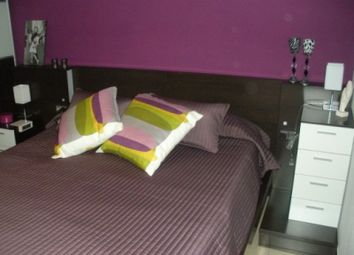 Thumbnail 2 bed apartment for sale in Costa Del Silencio, Atlantico, Spain