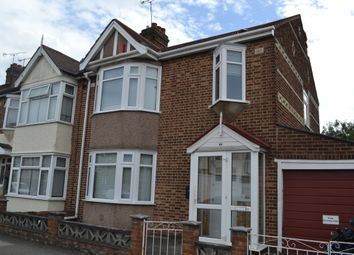 Room to rent in Coolgardie Avenue, Highams Park E4