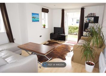 Thumbnail 2 bed flat to rent in Cirrus Drive, Reading