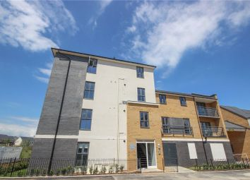 2 bed flat to rent in Mansell Road, Charlton Hayes, Bristol, South Gloucestershire BS34