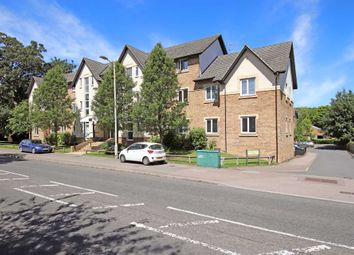 Thumbnail 2 bed flat to rent in Turner Court, High Street, Berkhamsted