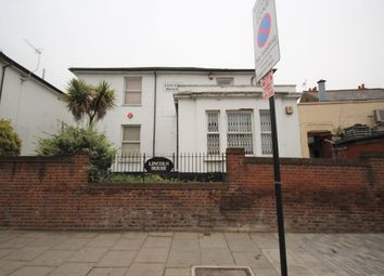 Thumbnail Commercial property for sale in Lincoln Road, Enfield