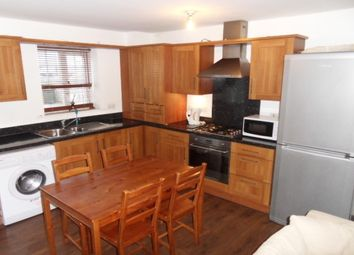 Thumbnail 2 bed flat to rent in Monarch Court, Longbenton, Newcastle Upon Tyne