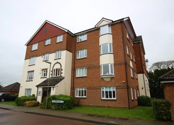 Thumbnail 2 bedroom flat to rent in St Annes Rise, Redhill