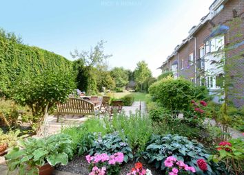 Thumbnail 2 bed flat for sale in Bridge Street, Walton-On-Thames